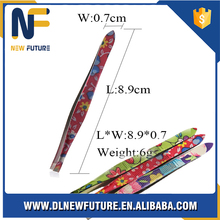 OEM/ODM fashion Hot Selling personalized tweezers