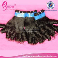 "Free shipping 3bundles/lot 16'18'20"",alibaba unprocessed 6a grade brazilian silky,original london style aunty funmi hair"
