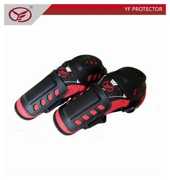 Sports Elbow Pad /safety elbow pad