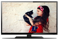 china cheap 42 inch plasma led tv price hot sex tv led 42 inches tv display