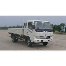 PROMOTION dong feng small cargo truck for sale in Asia