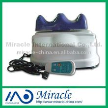 foot vibration machine MJ-1002