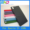 Brand new cell phone case covers for Sony z1 l39h
