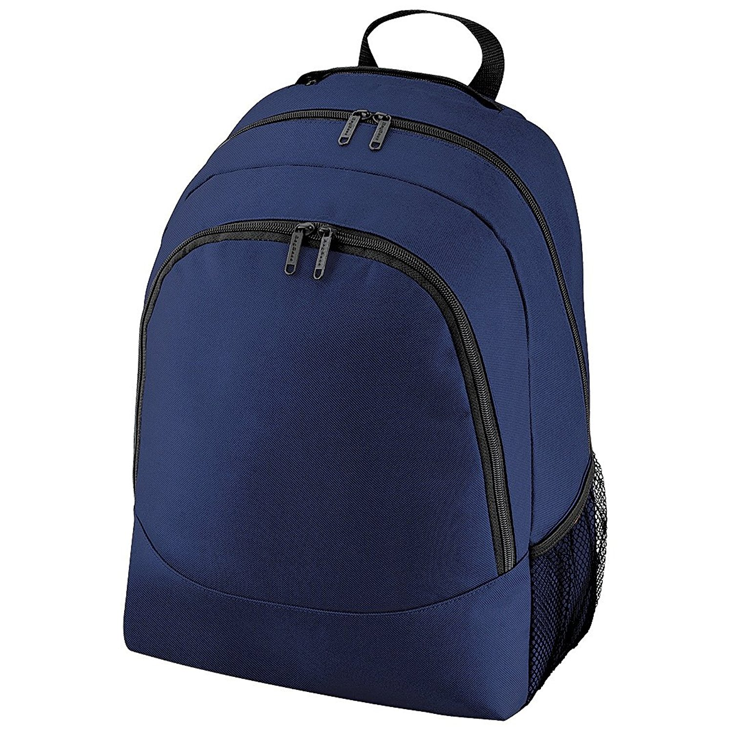 Cheap fashion backpacks uk 6