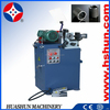 EF-52AC new top sell chamfering machine bolt