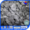 Mineral Reducing Agent Calcium Silicon Si