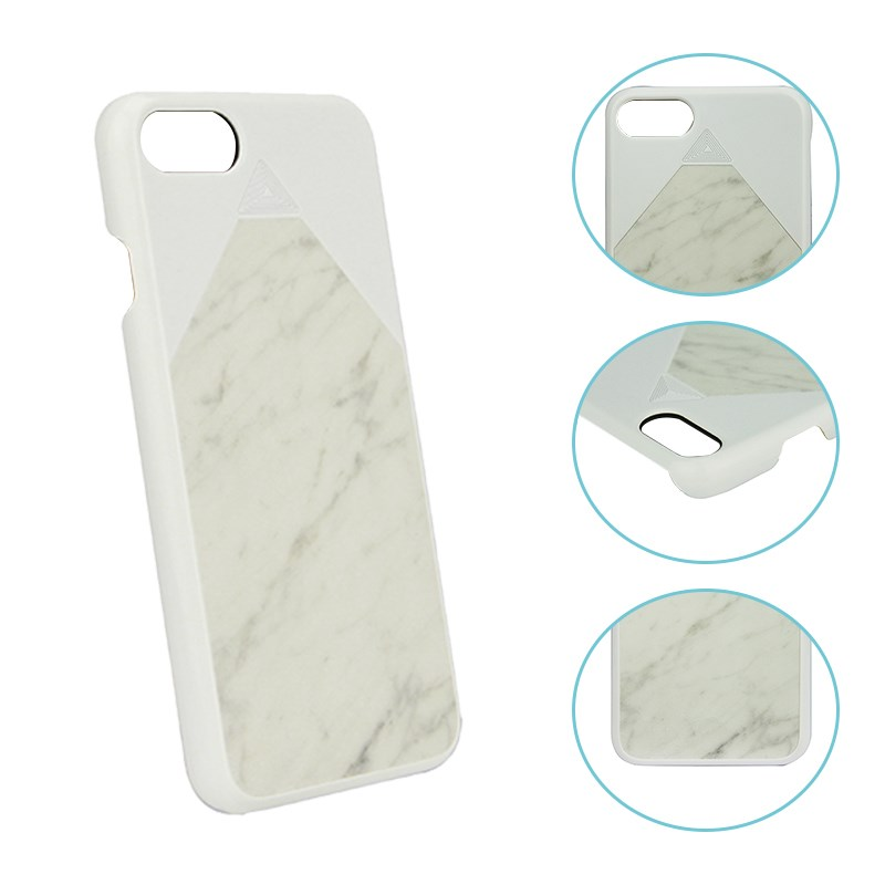 Latest design Fancy mobile flip cover Tough bumper cover