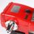 Best price agricultural equipment high pressure fruit tree garden mist power sprayer machine