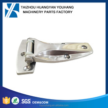 Cargo Truck Trailer Container Door Hinge Truck Body door hinge