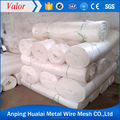 high water pressure fire proof nylon mesh
