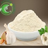 /product-detail/factory-supply-high-quality-pure-natural-ingredients-dehydrated-garlic-powder-spice-60833904587.html