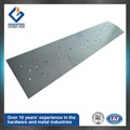 custom aluminum sheet metal fabricators