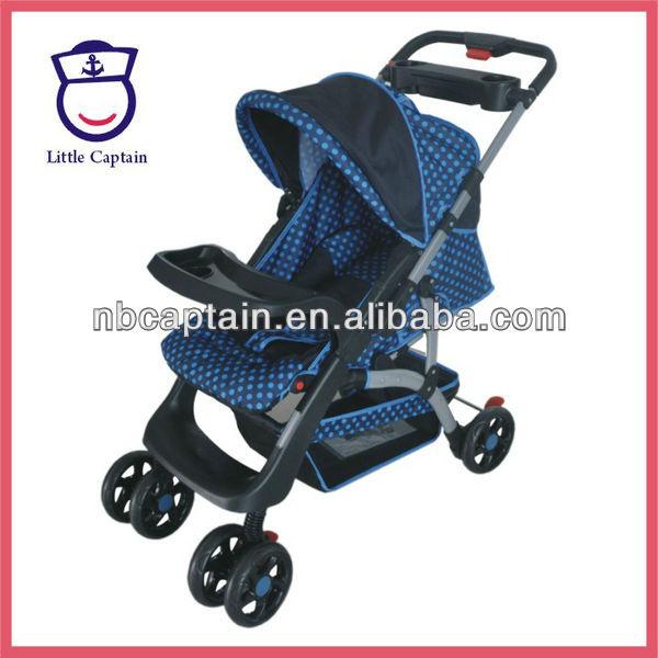 maclaren baby stroller baby maclaren baby stroller baby suppliers and at alibabacom