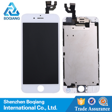 Best Wholesale For Apple iPhone 6 LCD, For iPhone 6s LCD Screen, For iPhone 6 LCD Digitizers