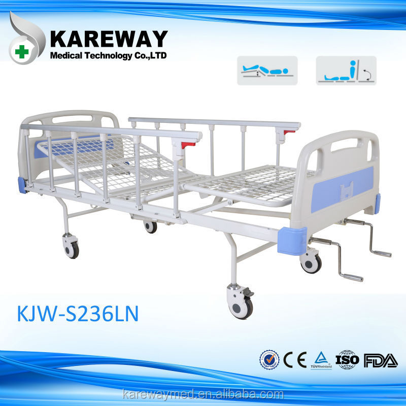 2 cranks buy a making rent hospital bed for the home