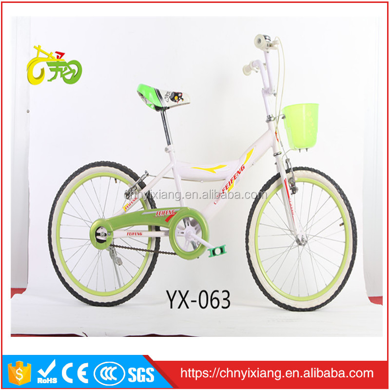 2017 New model kids Mountain bicycle children mountain bicycle Wholesale