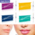 Lips fuller plumper injections hyaluronic acid lip filler