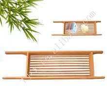 wooden bathtub frame,bathroom accessories