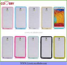 Phone cases Only USD 0.59/pcs Mix color Mix Model
