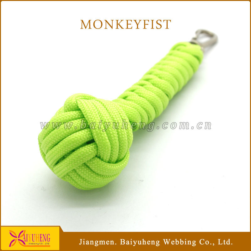 guangzhou key chain fashion sports team key chain