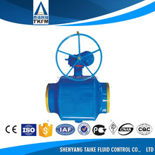 TKFM online shop supply emergency shut off ball valves gas safety device with lowest price