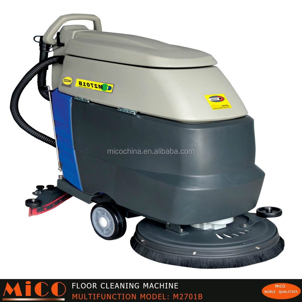 cleaning machine prices