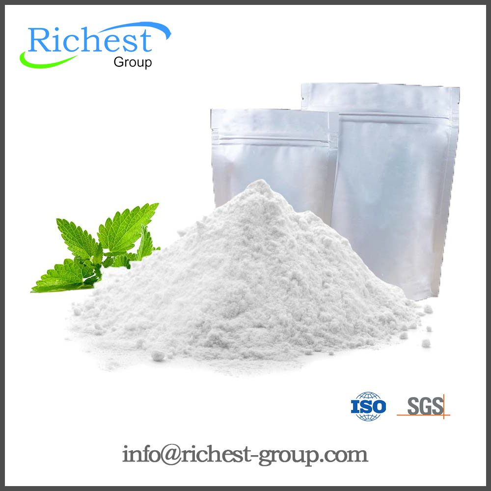 hot sale Sodium Dichloroisocyanurate 60% for Water Treatment