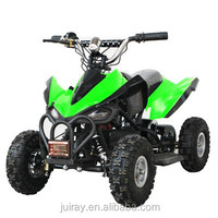 500W 36V Hot Selling Kids Electric ATV