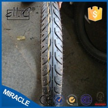wholesale high quality motorcycle tyre 3.00-18 4.00-18 2.75-18 3.00-17 3.50-10