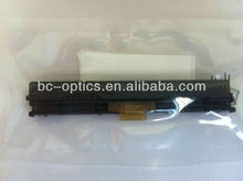 fiber single mode mechanical splice