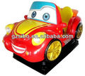 Musical electric children ride on cars with high quality