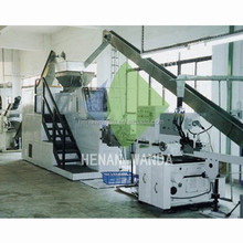 fully automatic soap making machine