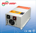 <Must Solar> PV3000 1KW-3KW Pure Sine Wave solar PV dc ac inverter with MPPT solar charge controller