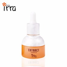 Hot selling product Hyaluronic Acid Moisturizing skin bleaching care antiaging face Cream