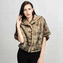 Luxury custom winter warm real fur chinchilla fur for sale lining women coat china wholesale