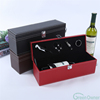 /product-detail/wine-gift-box-upper-memory-leather-wine-box-cardboard-box-for-wine-60509967186.html