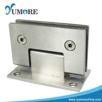 China Supplier shower door hinge replacement parts