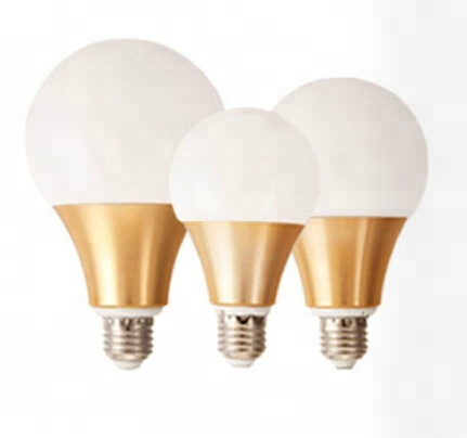 LED Lighting 11W E27 E14 B22 Smart wifi led <strong>bulbs</strong>