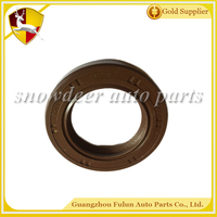 Seals system gearbox oil seal 48x69x10 national oil seal cross reference with factory price