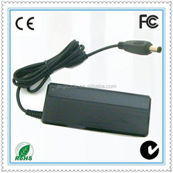 ac dc adapter 220v to12v 8a power supply 12v ac/dc power adapter