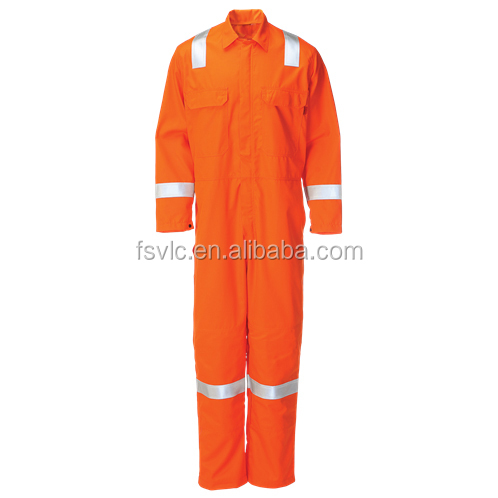 Flame Proof Wholesale Fire Retardant Clothing
