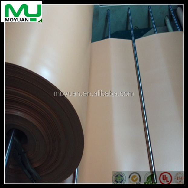 Http Www Alibaba Com Product Detail Underlayment For Laminate Flooring Ixpe Foam 60286451072 Html