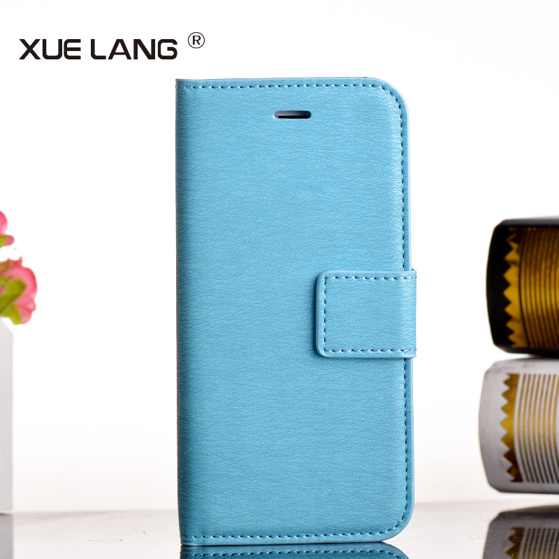 high quality PU leather cell phone case for Samsung Galaxy Note3 mobile phone cases