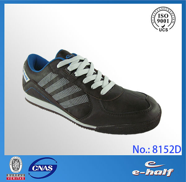 china supplier true quality fashional walking shoe