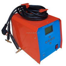 BDDR315A hdpe pipe electro fusion welding machine price