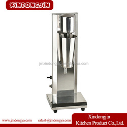 EMS-1 milk powder making machine, used goat milking machine, milk curd making machine