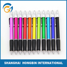 Customized Fancy Promotional Pen Suppliers for LOGO Printed