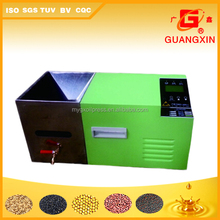 YZYX40 Home use 220v home use 12kgs/h oil expeller / mini black seed oil press machine