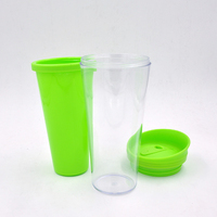 best design plastic drinking cup for elderly, reusable plastic cups wholesale