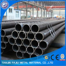 din2391 mechanical properties st52 seamless steel tube